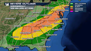Weather Map Atlanta by How You Can Help Tornadoes U0026 Severe Weather Ravage Portions Of