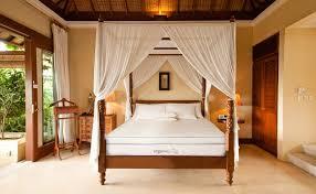 austin mattress store 512 452 4444 organic natural