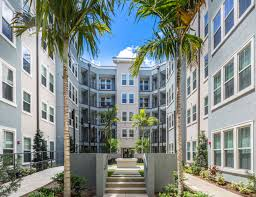 what are studio apartments 100 best apartments for rent in tampa fl with pictures