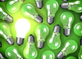 recycle halogen light bulbs can you throw away light bulbs inspirational how to dispose of and