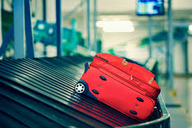 United Checked Bags The 5 Best Credit Cards For Free Checked Bags
