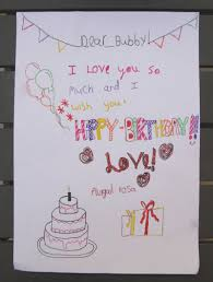 awesome birthday card ideas for mom 71 for house remodel ideas