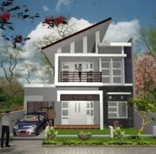 Home Architect Design Online Free Home Design Architectural Home Designs In Philippines Decoration