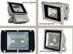 Led Lights In Bhubaneswar Odisha Manufacturers Suppliers