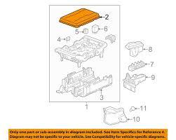 fuse boxes and components u2013 auto parts cheaper