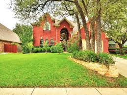 avery ranch austin homes for sale gated community living