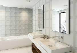yurtbay u2013 interior design concepts redwhite cgi