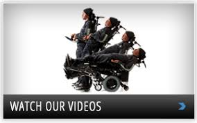 standing wheelchair reclining wheelchair redman power chair