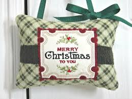Door Hanger Design Ideas Homemade Christmas Door Hanger Decoration Ideas Family Holiday