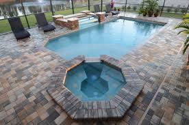 compact south florida pool designs 115 south florida swimming pool