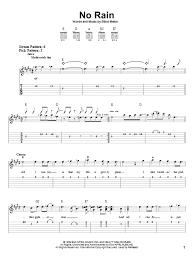 Lyrics To Change Blind Melon Sheet Music Digital Files To Print Licensed Blind Melon Digital