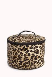 Cheetah Print Blanket 414 Best Leopard Cheetah Zebra Images On Pinterest Animal Prints