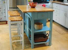 kitchen island small kitchen clever small island ideas for your kitchen for small kitchen island