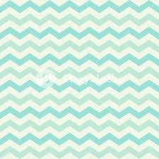 chevron pattern in blue blue and grey chevron pattern royalty free stock image storyblocks