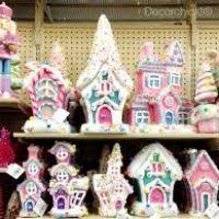 hobby lobby tree ornaments decore