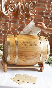 best 25 wine barrel wedding ideas on pinterest rustic romance