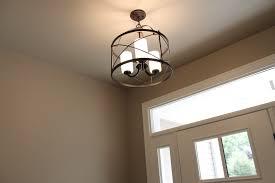 foyer lighting favorite trends in foyer lights interiors