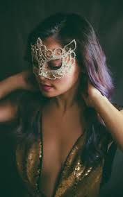 Masquerade Ball Halloween Costumes Masquerade Gown Masquerades Halloween