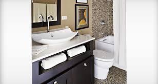 bathroom designs chicago 36 stunning guest bathroom design groovy homes 65437