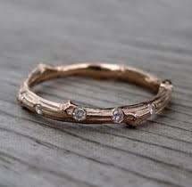 wedding rings cape town wedding rings cape town engagement rings engagement rings cape