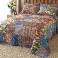 bedspreads u003e bedding u0026 bath innovations