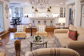 show home interiors inside a fixer client s home after the show teodoro