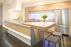 meryland white modern kitchen island cart modern kitchen island fitbooster me