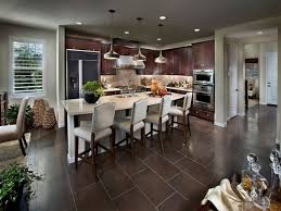 true homes design center design your mattamy home jacksonville