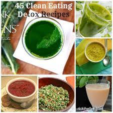 105 best candida diet food list images on pinterest candida