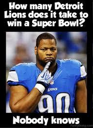 Super Bowl Weed Meme - 55 super nfl memes