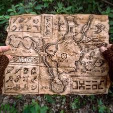 legend of zelda map with cheats legend of zelda maps shut up and take my yen