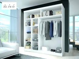 fly armoire chambre armoire de chambre adulte armoire de chambre design armoire