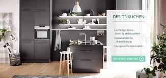 küchen höffner riesige auswahl günstige preise - Küche Höffner