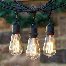 led edison string lights startling led string lights outdoor led string lights outdoor