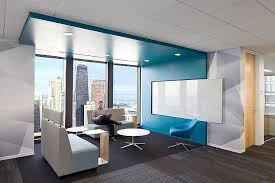 Define Interior Design by Giants 2014 Focus On Healthcare Architects Interiors And Nice