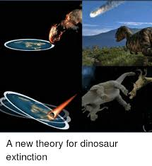 Funny Dinosaur Meme - thesaurus dinosaur meme best dinosaur gallery 2018
