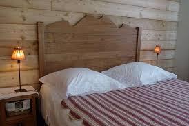 chambre d hote de charme isere chambre d hôtes de charme la clé des bois ref 52051 à le