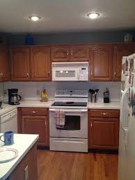 is gel stain better than paint for cabinets gel stain cabinets vs paint white stain trim