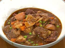 alton brown beef stew beef stew meat recipes food network meat recipes online