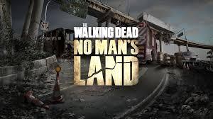 video extra walking dead trailer walking dead no