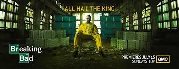 breaking bad tv series wallpapers all hail the king breakingbad random pinterest breaking
