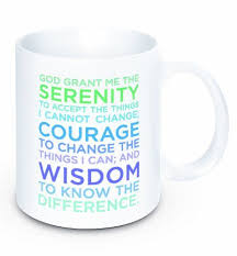 serenity prayer mug 20 best scripture mugs and pillows images on coffee