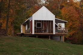 farmhouse redux dwell