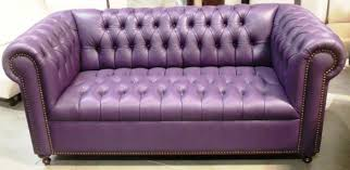 Custom Chesterfield Sofa Sofa U Custom Made In Usa Furniture Leather Leather