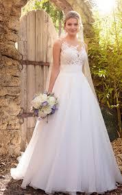 robes de mari e toulouse mariée du sud boutique robes mariage toulouse