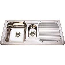Kitchen Sinks At Bunnings Warehouse New Zealand Bunnings Warehouse - Bunnings kitchen sinks