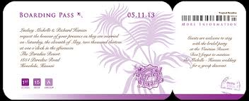Wedding Invitations Philippines Two Square Root Of Three Weddingblog 01 01 2011 02 01 2011