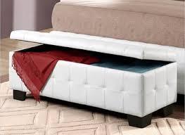 storage bench ottoman soappculture com
