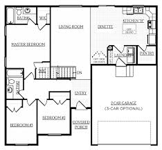 iris home floor plan visionary homes