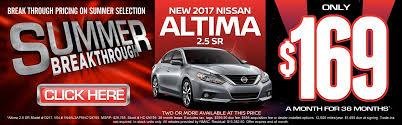 nissan armada for sale by dealer 2017 2018 nissan new u0026 used car dealer south jersey gloucester